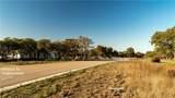 3304 Whitt Park Path - Photo 4