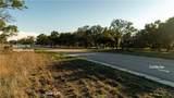 3304 Whitt Park Path - Photo 7