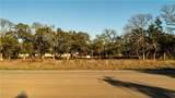 3304 Whitt Park Path - Photo 9