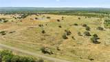 TBD Ranch Road 3347 - Photo 11