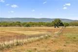 TBD Ranch Road 3347 - Photo 2