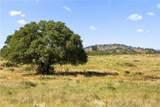 TBD Ranch Road 3347 - Photo 3