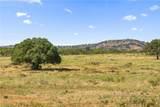TBD Ranch Road 3347 - Photo 4
