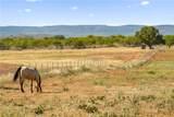 TBD Ranch Road 3347 - Photo 5