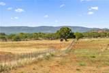 TBD Ranch Road 3347 - Photo 7