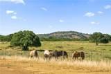 TBD Ranch Road 3347 - Photo 8