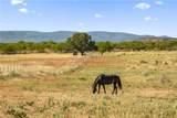 TBD Ranch Road 3347 - Photo 9