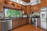 137 Hill Dr - Photo 15