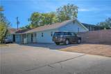 8505 Dryfield Dr - Photo 1