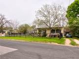 6601 Grover Ave - Photo 10