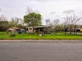 6601 Grover Ave - Photo 12