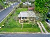 6601 Grover Ave - Photo 3