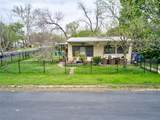 6601 Grover Ave - Photo 4