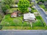 6601 Grover Ave - Photo 8
