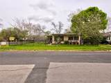 6601 Grover Ave - Photo 9