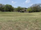 106 Lost Spur - Photo 12