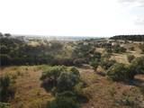 464 Cedar Mountain Dr - Photo 14