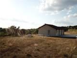 464 Cedar Mountain Dr - Photo 6