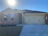1317 Chad Dr - Photo 1