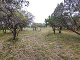 Lot 16 Rr 12 - Photo 3