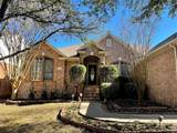 1904 Chasewood Dr - Photo 1
