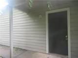 8910 Schick Rd - Photo 1