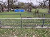 7595 Ranch Road 1869 - Photo 1
