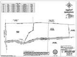 Tract A 12.179 Mcgregor Ln - Photo 8