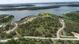 Lot 15 Lakeview Estates Dr - Photo 1
