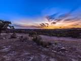 0 Byrd Ranch Rd - Photo 1
