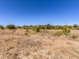 0 Byrd Ranch Rd - Photo 10