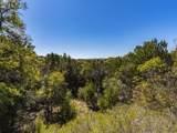 0 Byrd Ranch Rd - Photo 11