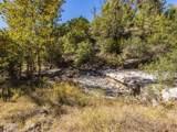0 Byrd Ranch Rd - Photo 2