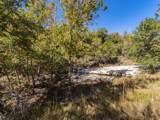 0 Byrd Ranch Rd - Photo 3