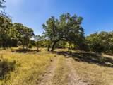 0 Byrd Ranch Rd - Photo 6