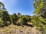 0 Byrd Ranch Rd - Photo 7