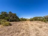 0 Byrd Ranch Rd - Photo 8