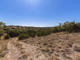0 Byrd Ranch Rd - Photo 9