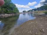 21100 Lakeshore Dr - Photo 1