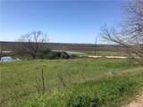 Lot 3 County Road 451 - Photo 2