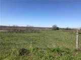 Lot 3 County Road 451 - Photo 3