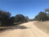 620 Wayside Dr - Photo 9