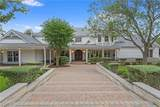 690 Autumn Ln - Photo 2