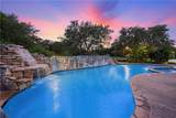 690 Autumn Ln - Photo 39