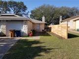 11604 Castle Rock Ct - Photo 1