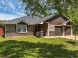 11322 Bristle Oak Trl - Photo 1