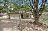 9113 Wagtail Dr - Photo 1