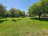 Lot 474 Lakeview Dr - Photo 1