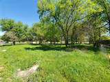Lot 474 Lakeview Dr - Photo 3
