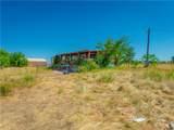 2000 County Road 251 - Photo 27
